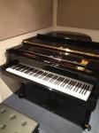 ピアノ練習室 港区