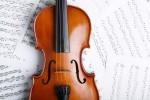 東京都港区のバイオリン教室 初心者でも無理なく上達!